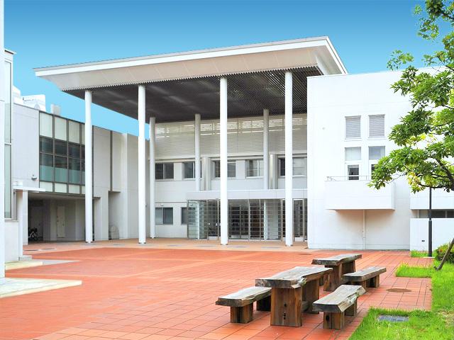 福井大学(松岡キャンパス)周辺の下宿・アパート …